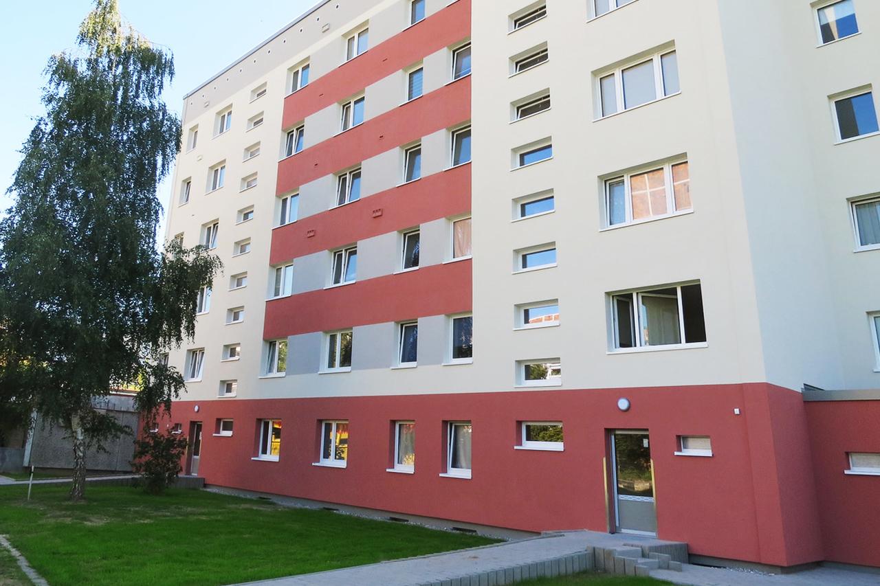 Gerüstbauerring Rostock